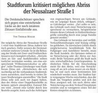 SZ_05.05.2018_Stadtforum_kritisiert_Abriss_Neusalzaer_Str._1