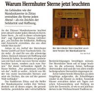 SZ_28032020_Warum_Herrnhuter_Sterne_jetzt_leuchten_